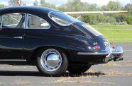 1962 Porsche 356 B Coupe (46248 miles!!) View 24