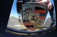 1962 Porsche 356 B Coupe (46248 miles!!) View 56