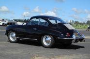 1962 Porsche 356 B Coupe (46248 miles!!) View 4
