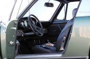 1968 Porsche 911S Targa View 18