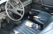 1968 Porsche 911S Targa View 19