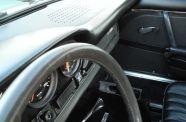 1968 Porsche 911S Targa View 21