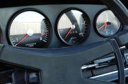 1968 Porsche 911S Targa View 20
