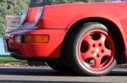 1994 Porsche 964 Speedster View 13