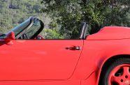 1994 Porsche 964 Speedster View 8