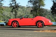 1994 Porsche 964 Speedster View 3