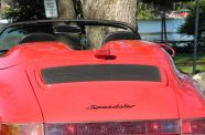 1994 Porsche 964 Speedster View 15