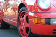 1994 Porsche 964 Speedster View 40