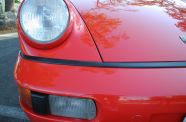 1994 Porsche 964 Speedster View 41