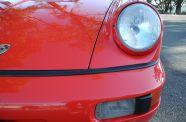 1994 Porsche 964 Speedster View 42