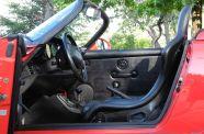 1994 Porsche 964 Speedster View 19