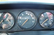 1994 Porsche 964 Speedster View 24