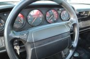 1994 Porsche 964 Speedster View 23
