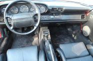 1994 Porsche 964 Speedster View 21