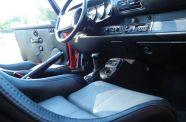 1994 Porsche 964 Speedster View 22