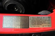 1994 Porsche 964 Speedster View 49