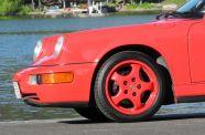 1994 Porsche 964 Speedster View 12