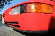 1994 Porsche 964 Speedster View 64