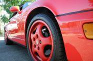 1994 Porsche 964 Speedster View 66