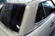 1989 Mercedes 560SL View 53