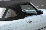 1989 Mercedes 560SL View 42