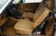 1989 Mercedes 560SL View 22