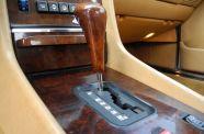1989 Mercedes 560SL View 23