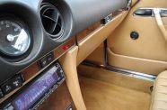 1989 Mercedes 560SL View 24