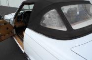 1989 Mercedes 560SL View 44