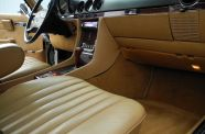 1989 Mercedes 560SL View 28