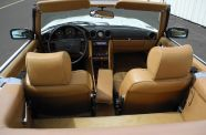 1989 Mercedes 560SL View 30