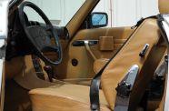 1989 Mercedes 560SL View 21