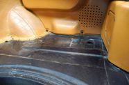 1972 Datsun 240Z View 42
