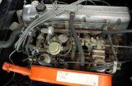 1972 Datsun 240Z View 47