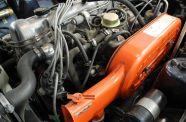 1972 Datsun 240Z View 48