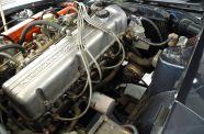 1972 Datsun 240Z View 49