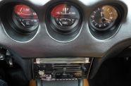 1972 Datsun 240Z View 23