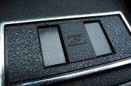1972 Datsun 240Z View 51