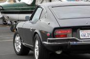 1972 Datsun 240Z View 37