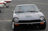 1972 Datsun 240Z View 9