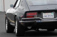 1972 Datsun 240Z View 31