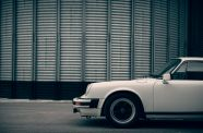 1980 Porsche 911SC Coupe View 5