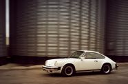 1980 Porsche 911SC Coupe View 7