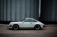 1980 Porsche 911SC Coupe View 3