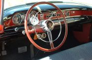 1954 Buick Century Coupe View 4