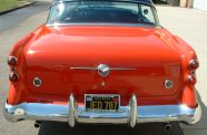 1954 Buick Century Coupe View 6