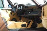 1985 Porsche 911 Carrera 3,2l View 20
