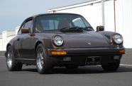 1985 Porsche 911 Carrera 3,2l View 10