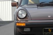1985 Porsche 911 Carrera 3,2l View 4