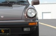 1985 Porsche 911 Carrera 3,2l View 5